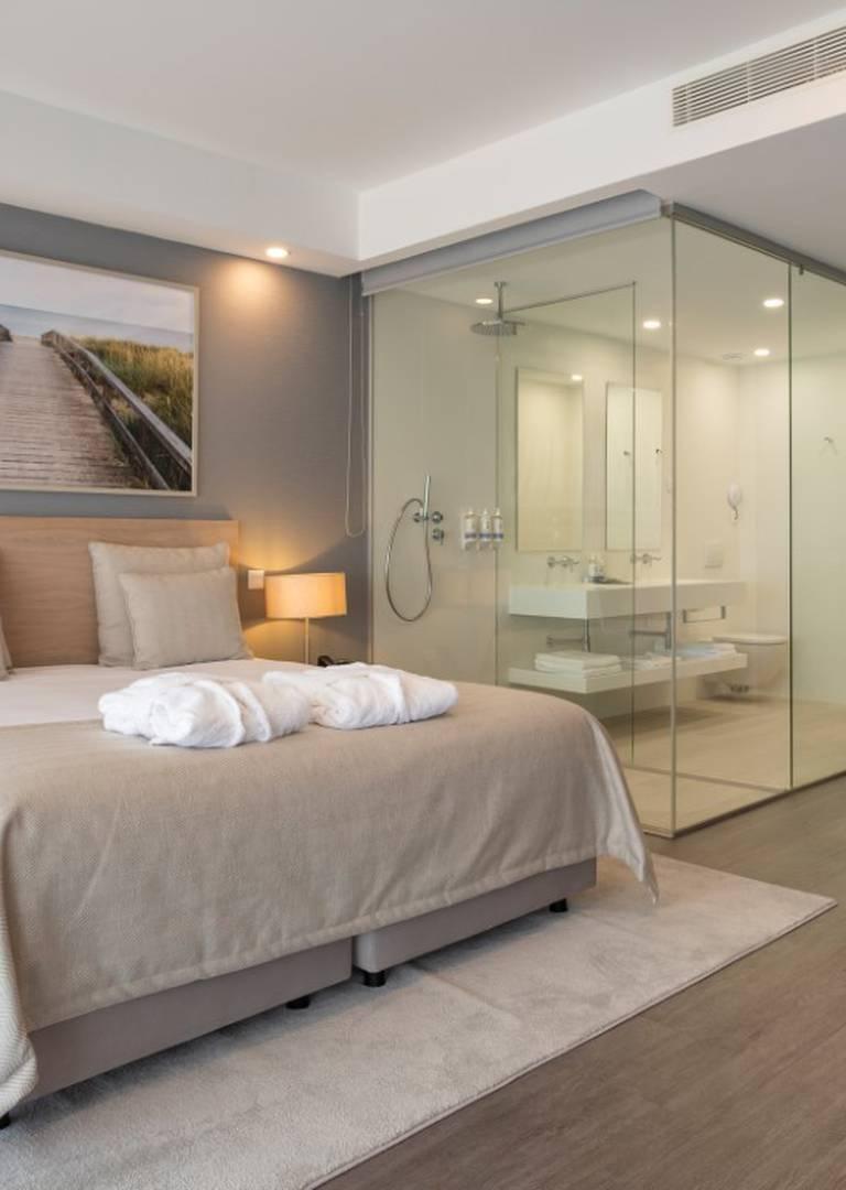 Longevity Suite